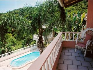 Villa Daniella - Eco 4 - Pontal de Jurerê - Florianopolis vacation rentals
