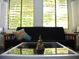 BEST LOCATION in VIEQUES  Casa Mango~ - Isla de Vieques vacation rentals