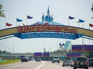 Great RESORT! IN DISNEY GATES! Affordable Rates! - New Orleans vacation rentals