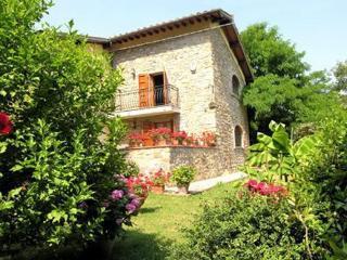 4 bedroom Villa in Dicomano, Mugello, Florentine Hills, Italy : ref 2294115 - Bucine vacation rentals
