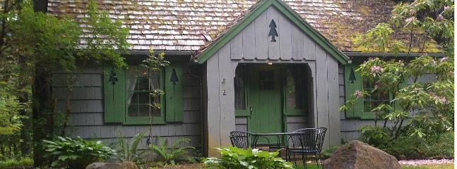 Nice House with Internet Access and Dishwasher - Finn Rock vacation rentals