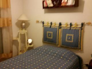 Cozy 2 bedroom Condo in Dives-sur-Mer - Dives-sur-Mer vacation rentals