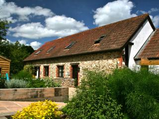 Nice 3 bedroom Cottage in Colyton with Internet Access - Colyton vacation rentals