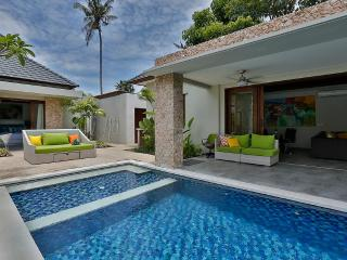 BEACHFRONT|| KEJORA VILLA 6 | FAMILY VILLA SANUR - Bali vacation rentals