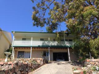 Whitwick Sands - house near the beach - Shoal Bay vacation rentals