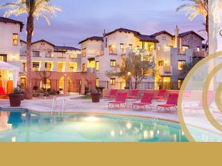 Cibola Vista Sept.25-Oct.2 & Oct 16-20, $499/Week! - Peoria vacation rentals