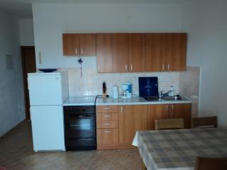 Sea view apartments Rubić Ap1 - Duce vacation rentals