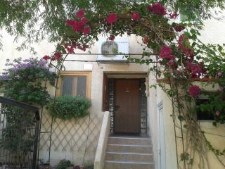 Hiske's holiday apartment - Eilat vacation rentals