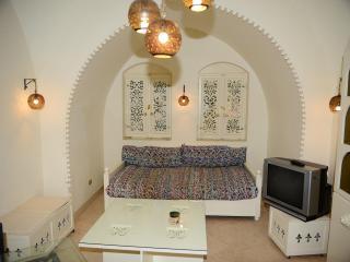G 14 - Kafr El Gouna - 1 Bedroom - El Gouna vacation rentals