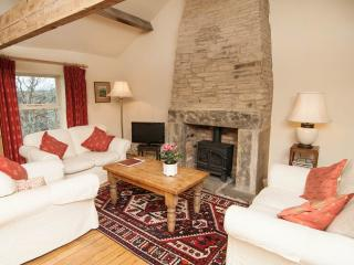 Lovely House with Internet Access and Dishwasher - Holmfirth vacation rentals