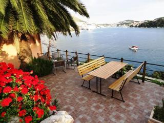 Dubrovnik Seafront Villa - Dubrovnik vacation rentals