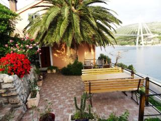 Spacious Villa with Internet Access and Dishwasher - Dubrovnik vacation rentals