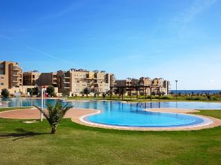 North Cyprus - 1 bedroom apartment next to the sea - Buyukkonuk vacation rentals