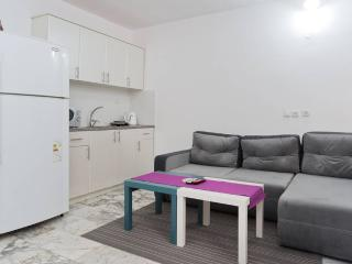 First class apartment on the boardwalk - Tel Aviv vacation rentals