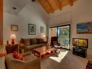 Beautiful 2 bedroom House in Carnelian Bay - Carnelian Bay vacation rentals