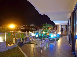 Luxury Amazing Sea View Apartment Kusadasi - Kusadasi vacation rentals
