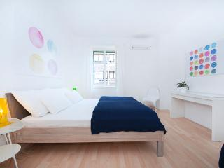 Cozy 1 bedroom Condo in Split - Split vacation rentals