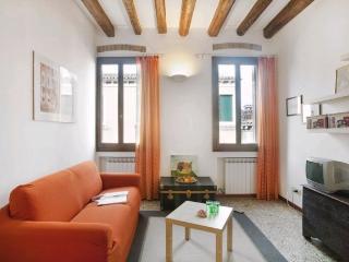 Marin R - Venice vacation rentals