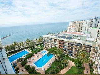 Skol Apartments, Marbella - beachfront location - Marbella vacation rentals