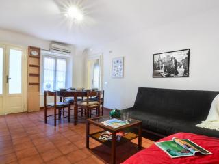 Vigevano - 311 - Milan - Milan vacation rentals