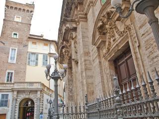 Residenza Torre della Scimmia - Rome vacation rentals