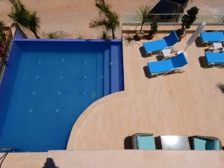 Villa Sea Front -5 Bedroom luxury villa by the sea - Kalkan vacation rentals