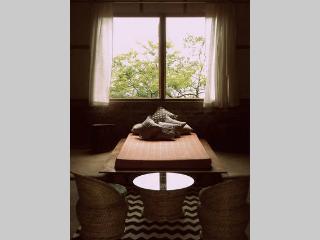 Nice 1 bedroom Cottage in Gorubathan - Gorubathan vacation rentals