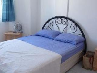 Ladies Beach Villa - Kozakli vacation rentals