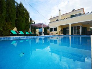 Villa Bela Vista - Albufeira vacation rentals