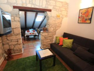 apartment in Pula ,near Verudela beach - Pula vacation rentals
