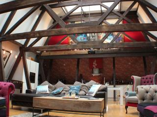 Hove Penthouse - Henfield vacation rentals