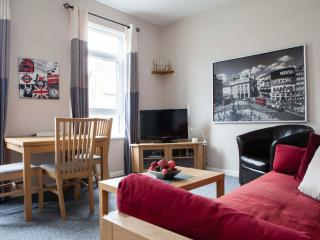 Bedford Hill - London vacation rentals