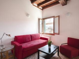 Sensa - Venice vacation rentals