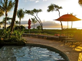 Luxury Amenities And More Room Than a Hotel Starting at $275/Night. Click Here! - Viridian Peaks at 520 Konea - Kaanapali vacation rentals