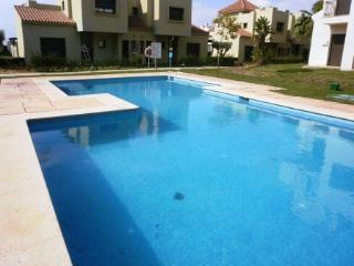 RODA GOLF LR1645 penthouse apartment - Los Alcazares vacation rentals