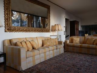 Artemide Verona Centro - Verona vacation rentals