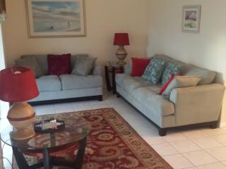 Vacation rental in North Fort Myers - Florida South Central Gulf Coast vacation rentals
