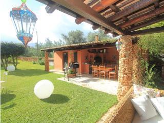 Villa Grande Lorella Palermo - Carini vacation rentals