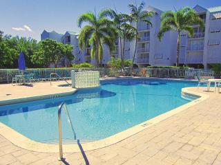 Key West 2bd/2ba Condo - Monthly - Key West vacation rentals