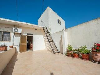 St John House - Xaghra vacation rentals