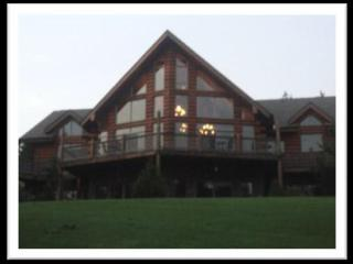 Evergreen Pines Country Estate Villa - Berkshires vacation rentals