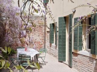 Simeone II - Venice vacation rentals