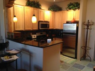 Beautiful Fully Furnished One Bedroom One Bathroom - Santa Fe vacation rentals