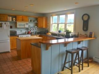 4 bedroom House with Short Breaks Allowed in Middlebury - Middlebury vacation rentals