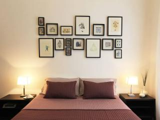 Holiday Home Interno 7, Stylish Rome! - Rome vacation rentals