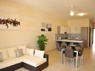 Modern 3 Bedroom Apartment in a Prime Location - Zebbug vacation rentals