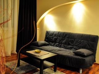Charming Central Apartment Ploiesti - Prahova County vacation rentals
