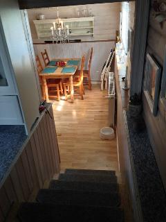 Nice 2 bedroom House in Celle - Celle vacation rentals