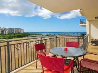 Ko Olina Makana -oceanview home with pool - Oahu vacation rentals