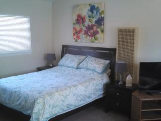 Cardiff, Encinitas - Beach Community Life - Cardiff by the Sea vacation rentals